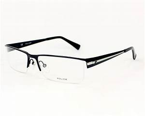 Acheter Des Lunettes De Vue : acheter des lunettes de vue police v 8225 08gf visionet ~ Melissatoandfro.com Idées de Décoration