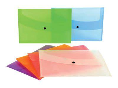 bureau vallee begles viquel propysoft valisette coloris selon disponibilité