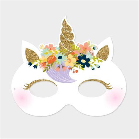 chambre fille cheval les 25 meilleures idées de la catégorie masque licorne sur