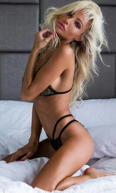 Pin On Abby Dowse