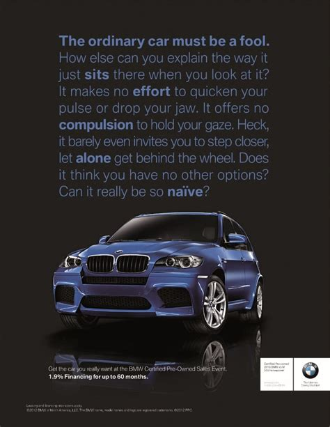43 Best Luxury Ads Images On Pinterest Advertising