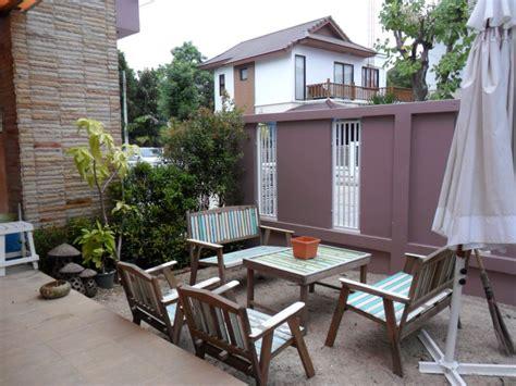 maison de la thailande investir dans un logement en thailande maison de la tha 239 lande immobilier