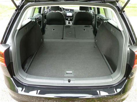kofferraum golf 7 variant vw golf vii variant kofferraum sammelthread rund um den