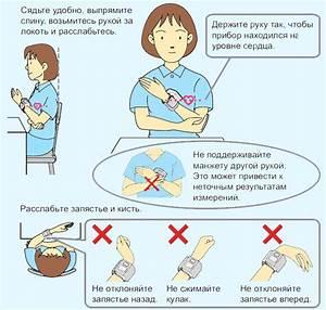 Причины высокого внутриглазного давления лечение