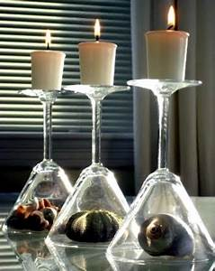 20, Creative, Decorating, Ideas, To, Make, Your, Own, Candle, Holder