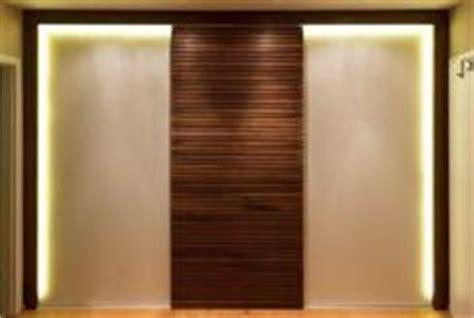 Das Ankleidezimmer Moderne Wohnideenscreen 2013 03 14 At 09 16 08 by L 246 Sungs 252 Bersicht 187 H 228 Fele Functionality World