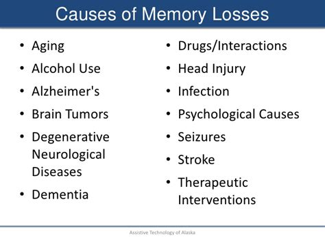 sudden hair loss in causes of forgetfulness and strategies to improve memory top 20 home remedies