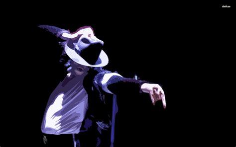 Michael Background Michael Jackson Wallpaper Smooth Criminal 81 Images