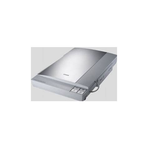 epson perfection  scanner driver  windows