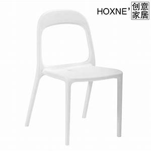 plastic white chairs floors doors interior design With how to taking care of white plastic chairs