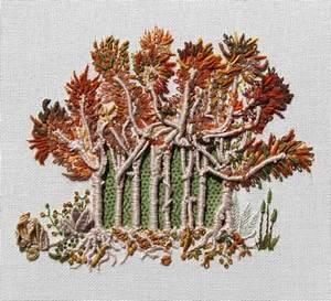 Au Fil Du Tissu : cours de couture broderie patchwork au fil du leman au fil du l man fils et tissus pinterest ~ Melissatoandfro.com Idées de Décoration