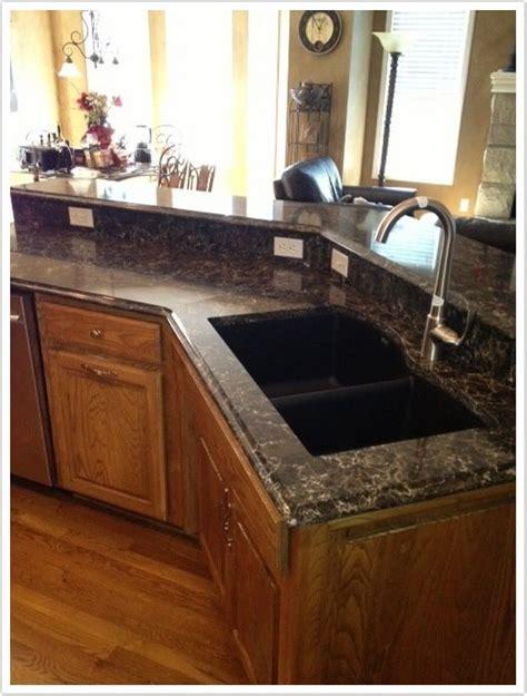 laneshaw cambria quartz bath granite denver