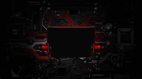 tech wallpapers  desktop  laptops