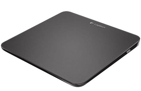 logitech wireless t620 touch mouse logitech t650 wireless rechargeable touchpad review