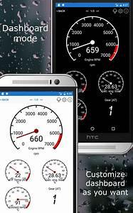 Everyone U2019s Favorite Obd2 Diagnostics App For Android
