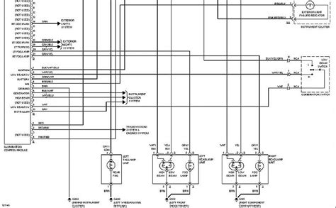 Slk Wiring Diagram Mbworld Forums
