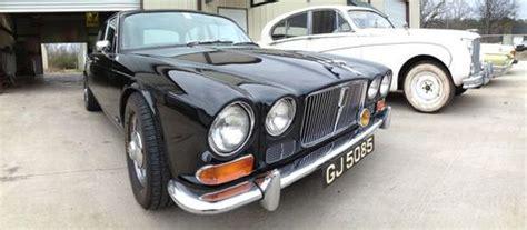 jaguar s fantastic sell used 1970 jaguar xj6 fantastic condition many