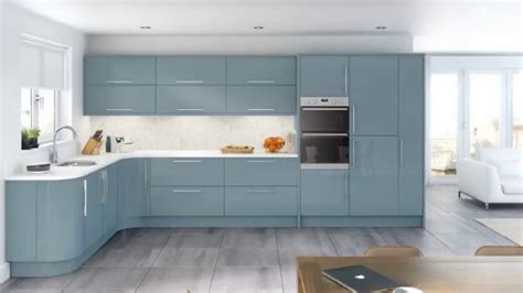 duck egg kitchen cabinets chalk paint kitchen cabinets duck egg colors 6984