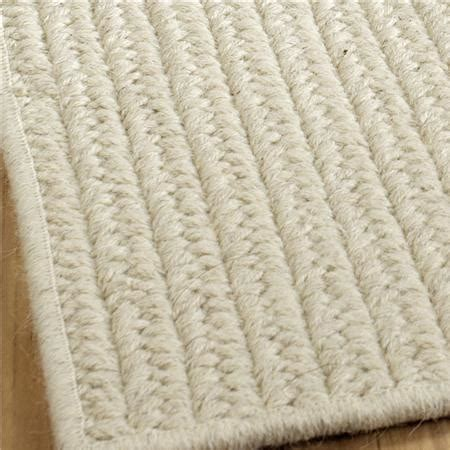 wool rug cleaner tips for cleaning wool rugs babysquared