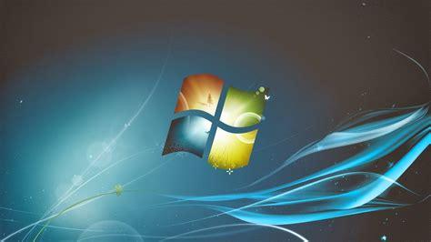 Hd Wallpapers 1080p Windows 7 1920x1080