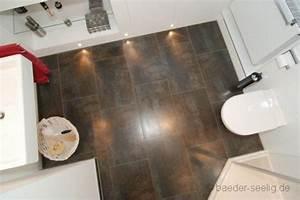 Ideen Fürs Bad : badezimmer decken ideen ~ Michelbontemps.com Haus und Dekorationen