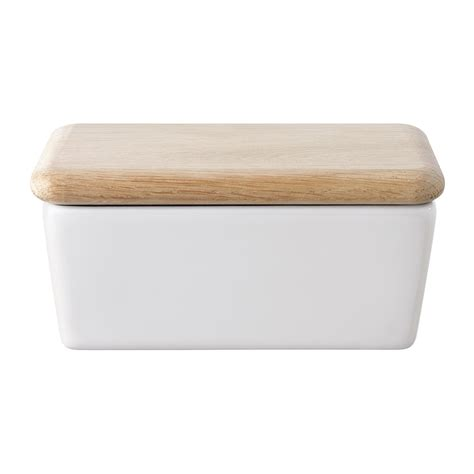 grey seat cushions buy lsa international dine butter dish oak lid amara