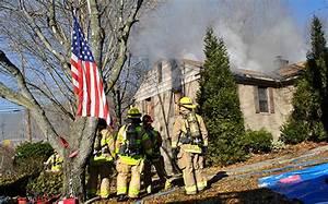 burning down the house - Mt Lebanon Magazine