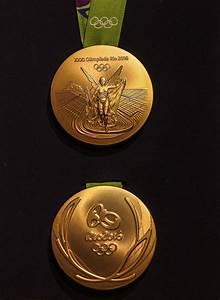 Wie Viel Kostet Gold : wie viel ist eine olympische medaille wert olympia ~ Kayakingforconservation.com Haus und Dekorationen