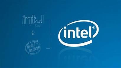 Intel Identity Result