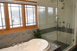 Fascinating 10+ Master Bathroom Remodel Inspiration Of