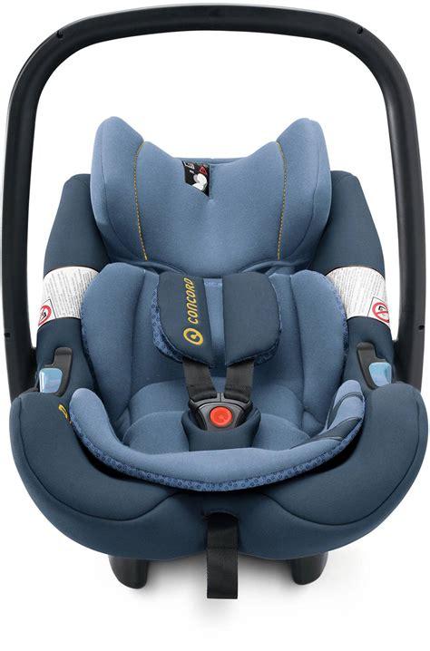 concord air safe concord air safe 2017 fotelik samochodowy 0 13 kg bociek eu
