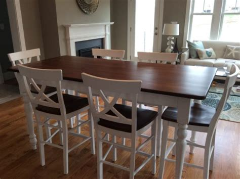 farmhouse table for sale craigslist farm tables for sale full size of outdoor ideasunique