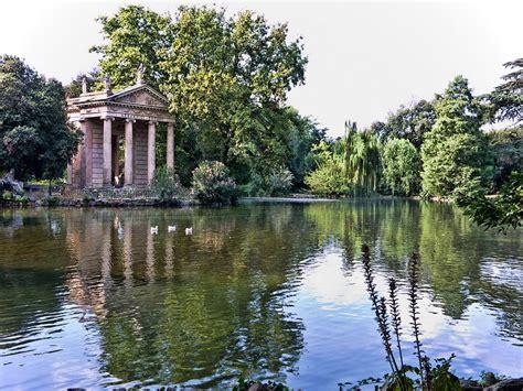 villa borghese gardens reviews of kid friendly attraction villa borghese rome