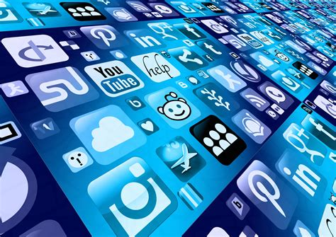 Social Media by How Social Media Affects Politics Sysomos