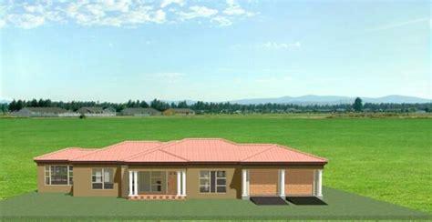 house blueprints for sale house plans for sale limpopo home services gouldville