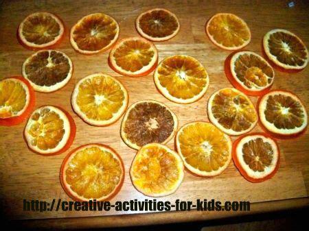 dried fruit recipe