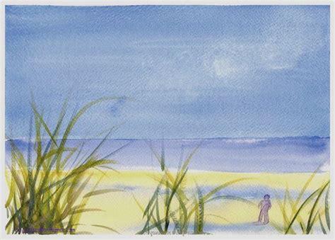peinture sur toile pour debutant 17 meilleures id 233 es 224 propos de peinture d 233 butant sur