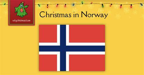 christmas  norway christmas   world