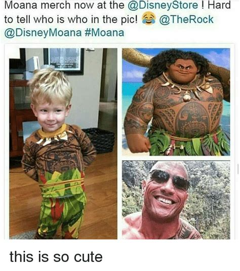Moana Memes - moana merch now at the store hard to tell who is who in the pic disney moana oana this is so