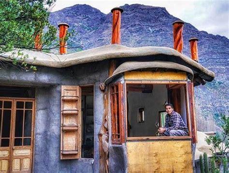 Me Casa E Su Casa by Pangal Andrade Ya Puso Hasta Las Luces En Su Casa