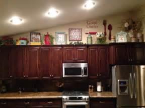 kitchen cabinet decor ideas above kitchen cabinet decor home decor ideas cabinets spoons and cabinet decor