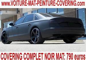 Peinture Complete Voiture : prix peinture complete voiture prix pour peinture voiture prix d une peinture de voiture prix ~ Maxctalentgroup.com Avis de Voitures
