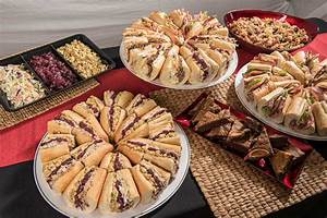 Delivery and Catering Drive Capriotti's Franchise Growth ...
