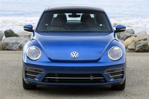 2018 Volkswagen Beetle Wallpaper And Image Gallery