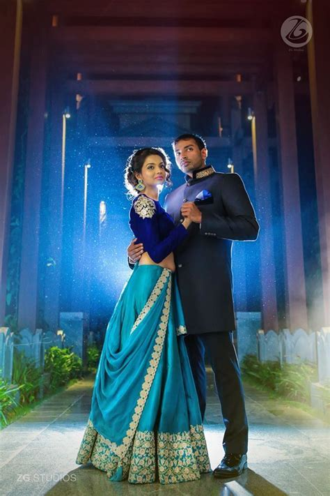 wedding photography   gravity southindian