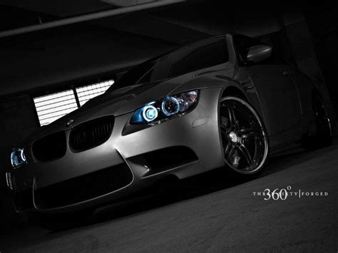 Hd Bmw Car Wallpapers 1080p 2048x1536 Resolution by Bmw Car Wallpapers Hd Desktop And Mobile Backgrounds
