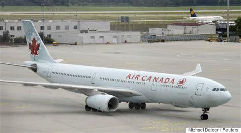 bureau air canada montreal un avion d 39 air canada perd une roue à l 39 aéroport montréal