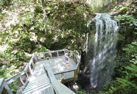 washington county parks  recreation florida smart