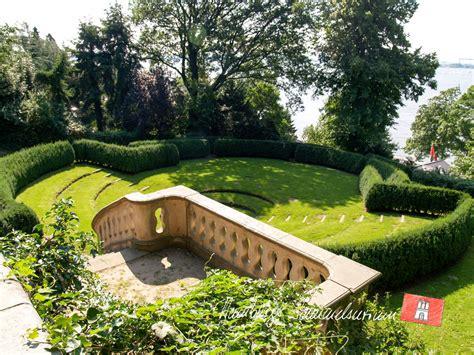 Römischer Garten Hamburg  Zuhause Image Idee