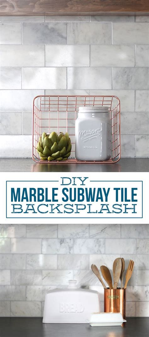 best grout for kitchen backsplash 910 best images about kitchens on countertops